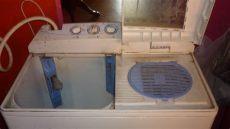 mi lavadora no gira para lavar solucionado lavadora easy led1021b no centrifuga yoreparo