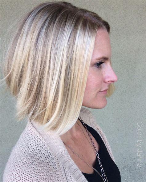 27 layered bob haircut ideas hairstyles design trends