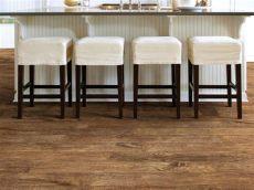 shaw resilient versalock flooring wanderlust sa382 port resilient vinyl flooring vinyl plank lvt shaw floors