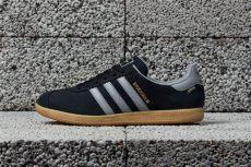 adidas stockholm gtx uk 10 adidas stockholm gtx aq5676 sneakersnstuff sneakers streetwear since 1999