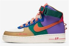 air force 1 utility all colors cq4810 046 nike air 1 high utility quot is quot multi color 2019 for sale