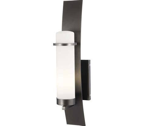 minka lavery 72652 172 arcus truth 1 light