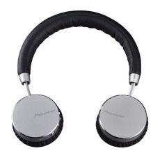 audifonos pioneer se mj561bt aud 237 fonos pioneer se mj561bt conexi 243 n bluetooth y nfc 40 mm 1 649 00 en mercado libre