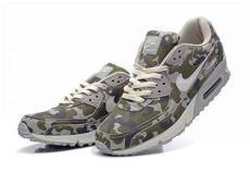 nike air max camouflage shoes nike air max 90 grey green camouflage 320418 013 s running shoes fashion sneakers