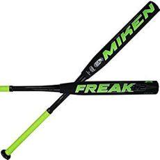 miken freak pt 12 for sale 2017 miken freak pt 12 maxload slowpitch softball forums softballfans
