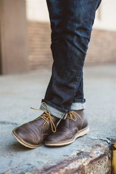 red wing heritage weekender chukka review weekender chukka wing chukka boots mens redwing boots boots