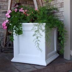 home depot patio planters planters pots planters garden center the home depot