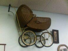 carriolas antiguas carriola antigua carriolas fotos bonitas fotos