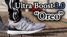 ultra boost oreo outfit quot oreo zebra quot ultra boost 3 0 on with different up