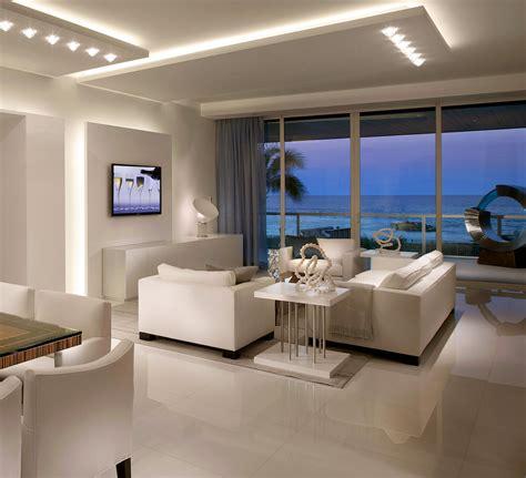 lookandlovewithlolo stunning home interiors