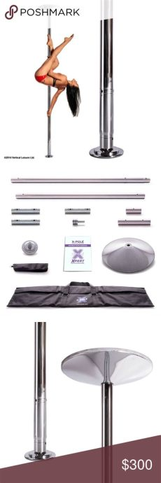 xpert pole 45mm x pole xpert 45mm stainless steel combination pole 45mm stainless steel combination static and