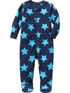 performance fleece footed sleepers for baby it could happen someday clothes sale - Foosites For Sale Cheap