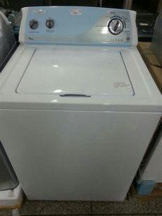 lavadora whirlpool 15 kg automatica lavadora whirlpool de 15 kg nueva garant 237 a leer descripci 243 n bs 5 339 250 00 en mercado libre