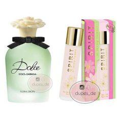 spirit parfum dupe liste 41 best dupe perfumme images on hacks dupes and fragrances