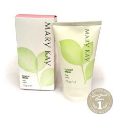 mary kay botanical effects mask review botanical effects mask nornal to combination to size ebay
