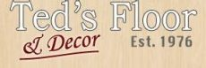 ted s floor and decor inc sachse tx localdatabase top 10 best flooring installation in coppell tx angie s list