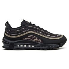 air max 97 black tiger camo nike air max 97 tiger camo black khaki velvet brown consortium