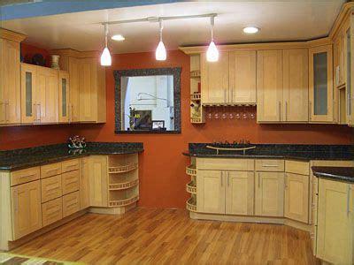 paint colors kitchen maple cabinets google search kitchen