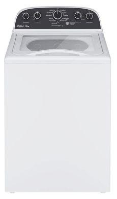 lavadora whirlpool tapa trabada lavadora whirpoolcon agitador blanca 42 lbs tapa transparente whirlpool mi tienda