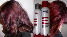 elumen haarfarbe grau haarupdate elumen