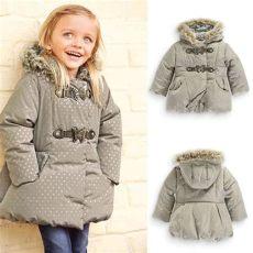 next girls jackets winter coats next fashion s coat 2017
