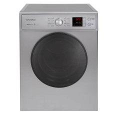 daewoo secadora el 233 ctrica 7 kg dwd c7700s falabella - Secadora Daewoo Dwd C7700s 7 Kg