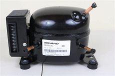 compresor de refrigeraci 243 n enfriamiento port 225 til 12v 24v dc 7 820 00 en mercado libre - Que Es Un Compresor En Refrigeracion