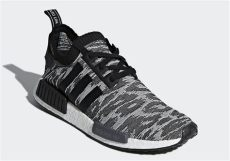 adidas nmd release october 2018 adidas nmd r1 new colorways release info sneakernews