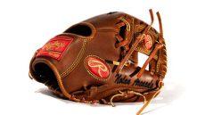 custom gloves for baseball and softball rawlings - Custom Softball Gloves