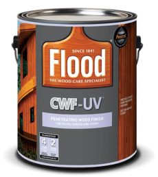 flood oil stain colors cwf uv transparent wood stains flood