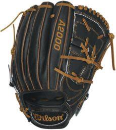 a2000 pitchers glove 12 inch wilson a2000 wta2000bbb212 pitcher s baseball glove