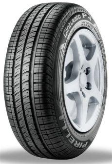 llantas pirelli peru speed peru store llantas marca pirelli modelo p4 cinturato medidas 175 65 r14 autos speed peru