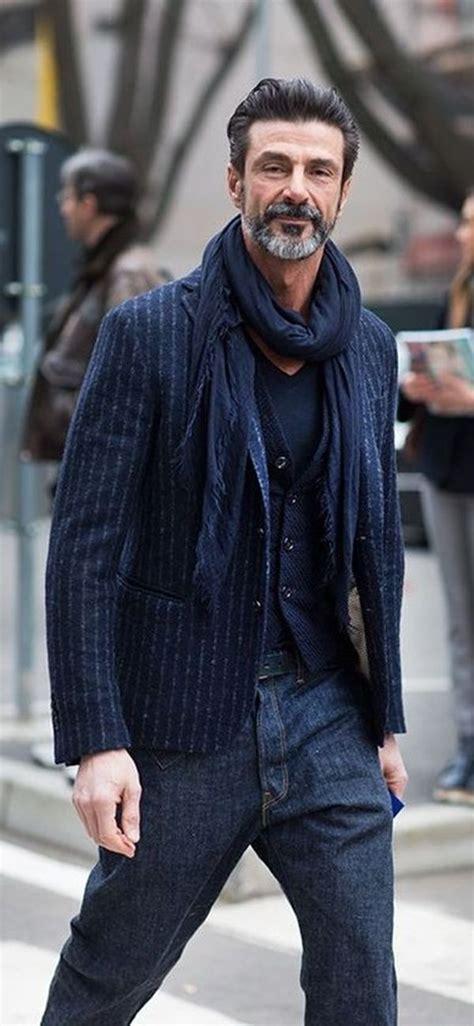 40 average men casual outfits men 50 older