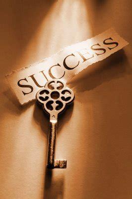 berbagi ilmu tuk perubahan tips tips menjadi pengusaha