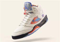 air jordan 5 international flight outfit 5 international flight u s release where to buy sneakernews