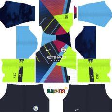 jersey kit dls 19 supreme best ways gtrix co dls league soccer 2019 kits supreme oakwayintermediate