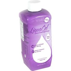 liquacel protein shop liquacel liquid protein vitamin supplements 32oz