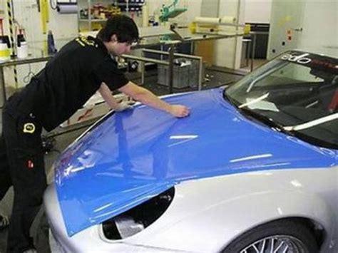 change color car paint