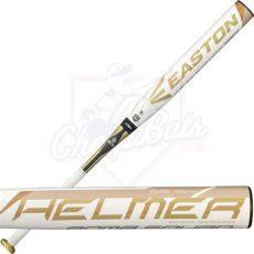 2016 easton bomb squad brett helmer slowpitch softball bat end loaded sp16bha - Easton Helmer Bomb Squad