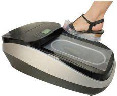 quen shoe cover machine quen xt 46c automatic shoe cover machine price from jumia in yaoota