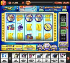 best casino slots on facebook pin on top 10 casino slots on