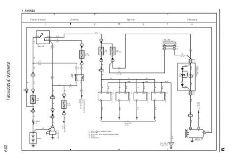 Wiring Diagram Power Window Avanza.html