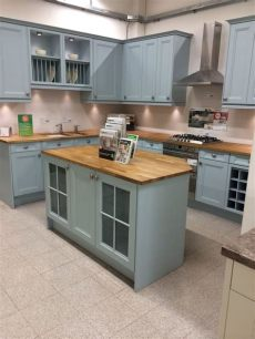 17 best images about hygena kitchens on shaker style kitchen unit doors and work - Hygena Kitchen Cabinets