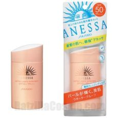 anessa sunscreen review indonesia anessa pearly sunscreen aa spf50 pa discontinued