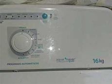 bloqueo de lavadora easy aqua saber green - Como Resetear Lavadora Easy Aqua Saver Green