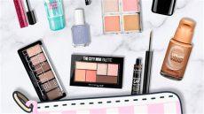 kit de maquillaje walmart 2018 lo que todo principiante debe tener en su kit de maquillaje cromos