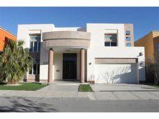 venta de casas economicas en ciudad juarez chihuahua casas en venta en ciudad ju 225 rez