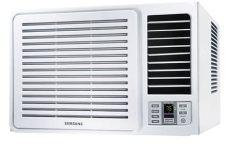 aire de ventana aw12pkbc soporte samsung latinoam 233 rica - Aire Acondicionado Samsung De Ventana