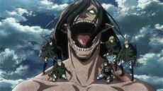 attack on titan season 3 wallpaper attack on titan season 3 episode 17 plot spoilers and release date hiptoro
