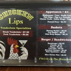 chicken lips sun prairie takeout chicken 21 photos chicken wings sun prairie wi united states reviews yelp